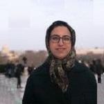 دکتر معصومه حاجی پور