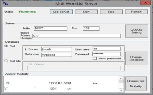 mnit_worklist